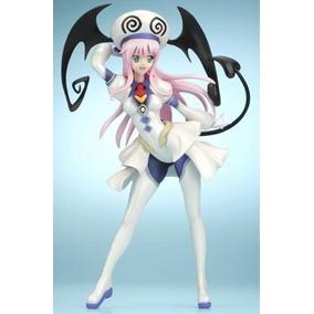 To Loveru - Lala Satalin Deviluke - 1/8 (shueisha)