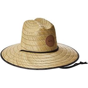 Sombrero Pava Para Sol Accesorio De Vacaciones Moda - Sombreros ... cd1d9ed4633