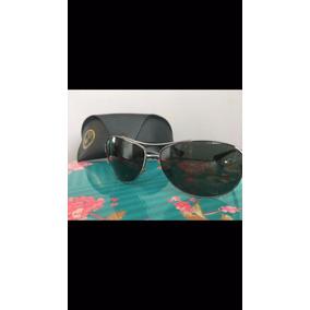 633d0fde569b2 Oculos Rayban Wayfarer Original Usado De Sol Ray Ban - Óculos, Usado ...