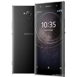 Sony Xperia Xa2 Ultra H3223 - Intelec