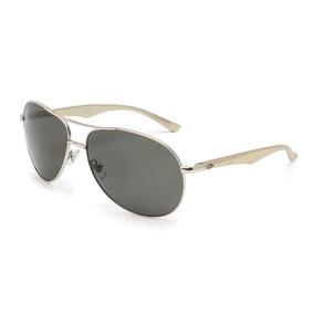 Oculos Solar Mormaii Oasis Metal Aviador - Óculos no Mercado Livre ... 006bc68a0d