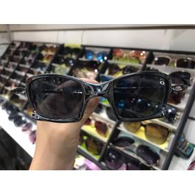 0eb9f61ce5afb Juliet Replica De Sol Oakley - Óculos em Minas Gerais no Mercado ...