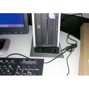 Porta Base Cpu Slim P/n 43n9343