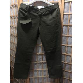 Pantalon Hombre Coreano Talla 32 - Ropa y Accesorios en Mercado ... 8bb0210514de