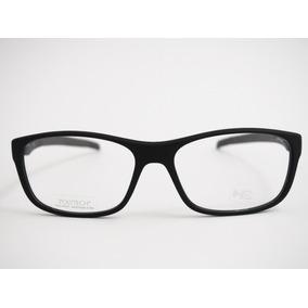 53422a55e274d Armação Masculina Tamanho 60 - Óculos no Mercado Livre Brasil