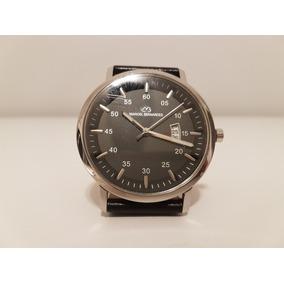 312207a99fc Relogio Masculino Manoel Bernardes Excelente Tissot - Relógios De ...