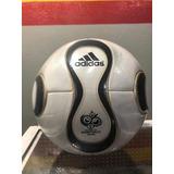 Bola Da Copa Da Alemanha no Mercado Livre Brasil 06b747d20cadc