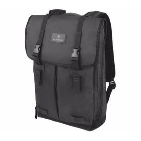 Mochila Flavoper Laptop Backpack Victorinox 32389001