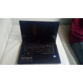 Vendo Laptop Vit P 2400 En Excelentes Condiciones