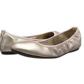 Calzado De Dama, Twists Bailarinas