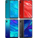 Huawei Psmart (2019) 64/gb 190$ + Envio Gratis.