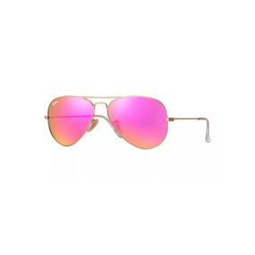 Oculo Rayban Aviador Pequeno De Sol Ray Ban Aviator - Óculos no ... 9c93f49f4f