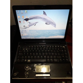 Laptop Hp Pavilion Dv4 1412