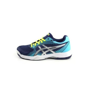 072f840568 Tenis Asics Gel Task Women Basquete Futsal Original Nf Top