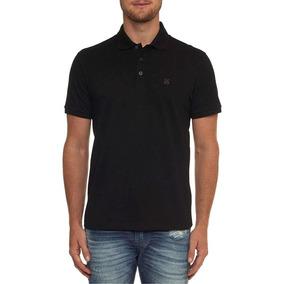 Camisa Polo John Deere - Pólos Masculinas no Mercado Livre Brasil 9f023286be7