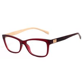 b32c9f2a5f385 Óculos De Grau Bulget - Óculos em São Paulo Centro no Mercado Livre ...