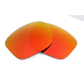 99fb38ffcac3c Antix P Laranja Lima Oakley - Óculos De Sol Oakley no Mercado Livre ...