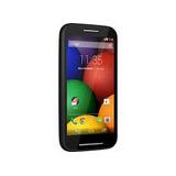 Motorola Moto E Xt1021 4gb Tela 4.3 5mp 3g Os 4.4.2
