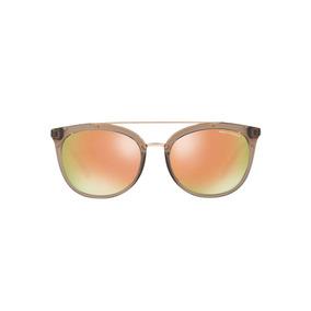 f725633b781fa Óculos Armani Exchange Ax 4010 Sunglasses De Sol - Óculos no Mercado ...