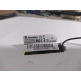 Bluetooth Blue Light Ivia 2011b P116k Aw-bt261