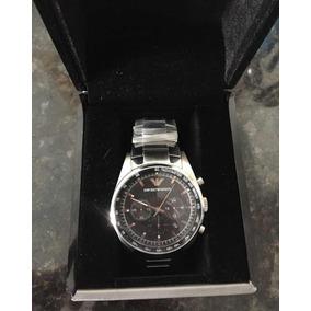 1c1b799212ea8 Relogio Emporio Armani Ar 5980 - Relógios De Pulso no Mercado Livre ...