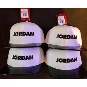 Gorra Jordan Retro 3 en Mercado Libre México 2b6dc9fd543