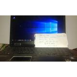 Computadora Portatil Hp Core I7