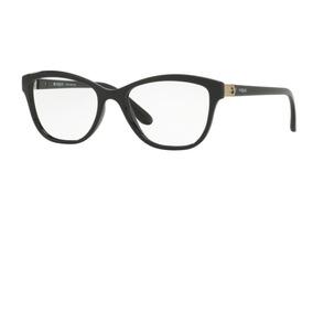 Arma o Para  culos De Grau Vogue Vo 3859 L 924 Ref.4090 - Óculos ... d122431dca