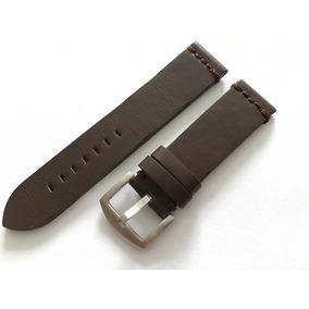 333052162b0 Relógio Replica Perfeita U Boat - Relógios no Mercado Livre Brasil