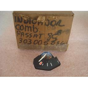Indicador De Combustivel Passat Com Contagiro 85