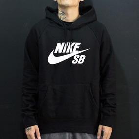Moletom Nike Sb Icon Camo - Calçados f726b520fd9
