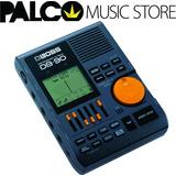 Metrônomo Profissional Roland Db-90 (dr Beat) - Loja Palco