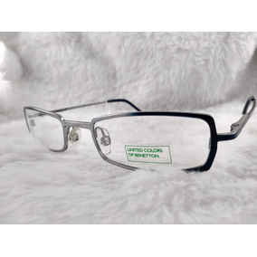 Oculos Benetton Formula 1 - Óculos no Mercado Livre Brasil e93b6484bf