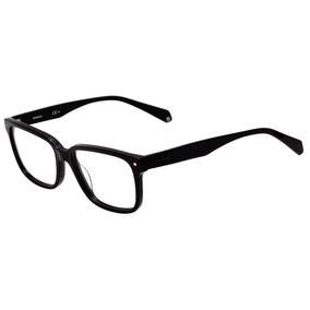 1911d2fbc6a2d 6k6 807 863 De Grau - Óculos no Mercado Livre Brasil