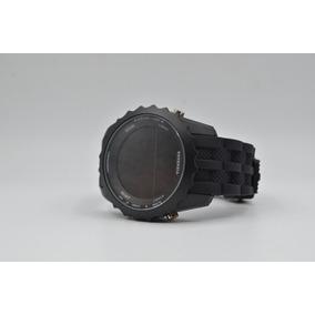 7f5380f9fc6 Relogio Potenzia Apiu Quartz Esportivo - Relógio Masculino no ...