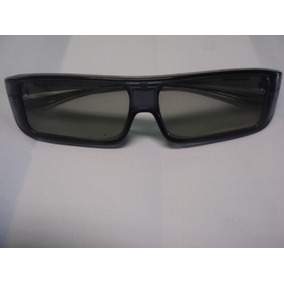 Bateria Para Oculos 3d Ativo Panasonic - Óculos 3D no Mercado Livre ... 8af6219af5
