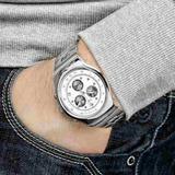 748f1652c8a Relogio Swatch Yos401g Novo Na no Mercado Livre Brasil