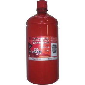 Tinta Vermelho Pimenta - Materiais para Artesanato no Mercado Livre ... f2aeaecab9c