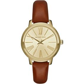 Reloj Michael Kors Original Mk2521 Dama, Nuevo, Envio Gratis
