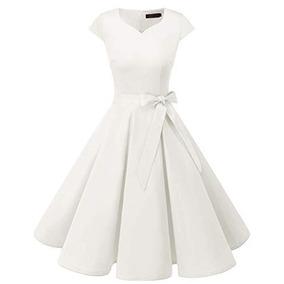 d39475a78 Torreon Vestido Elegante Fiesta Vestidos Casuales Mujer - Vestidos ...