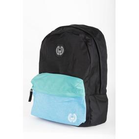 Mochila Backpack Surf en Mercado Libre México bcfc9fb516e