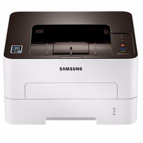 Impressora Samsung Sl M4020 Nd Nova Laser