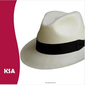 Sombrero Aguadeño Sombrero Paisa - Sombreros Aguadeño para Hombre en ... 3c3f3b88e35