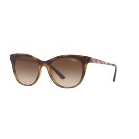 Marrom De Sol Vogue - Óculos no Mercado Livre Brasil 40d892f7c3
