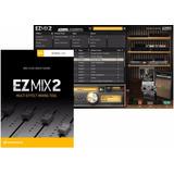 Ez Mix (vst / Plugins )