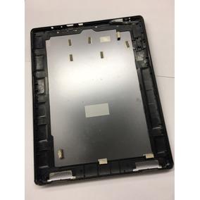 Tampa Traseira Tablet Multilaser Nb012 Omega
