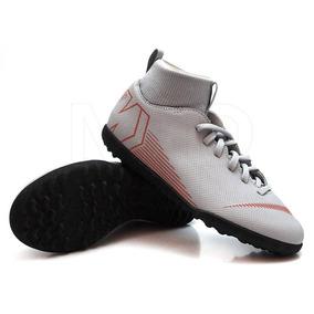 afaf818f5784c Nike Papi Futbol - Botines Nike Césped artificial en Bs.As. G.B.A. ...