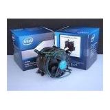 Intel Socket Lga1151 Heatsink Cpu Fan For Core I7 I5 Process