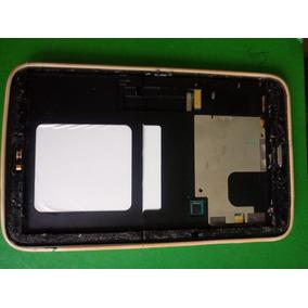 Galaxy Tab E T116