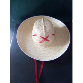 Sombreros De Palma Finos Michoacanos en Mercado Libre México 63738b96223